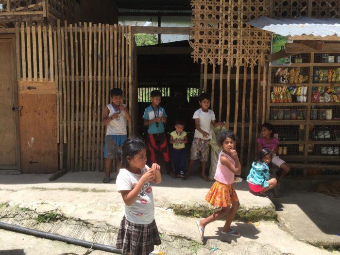 アドラー心理学から見るフィリピン人が貧乏でも幸せな理由