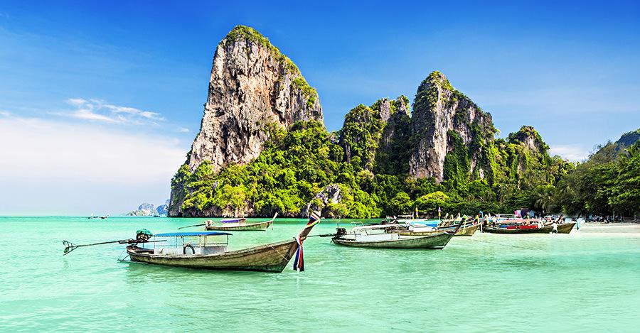 【タブー有り】フィリピンを旅行する時に覚えておくべき暗黙のルール10選