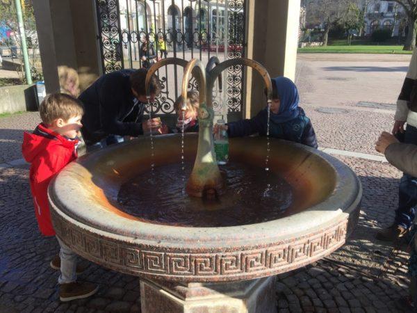 温泉ソムリエの僕が「日本の温泉と海外の温泉の違い」を考察します