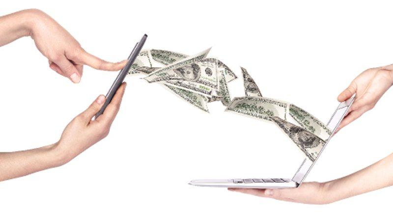 【3社を比較】日本からフィリピンへ送金する方法!
