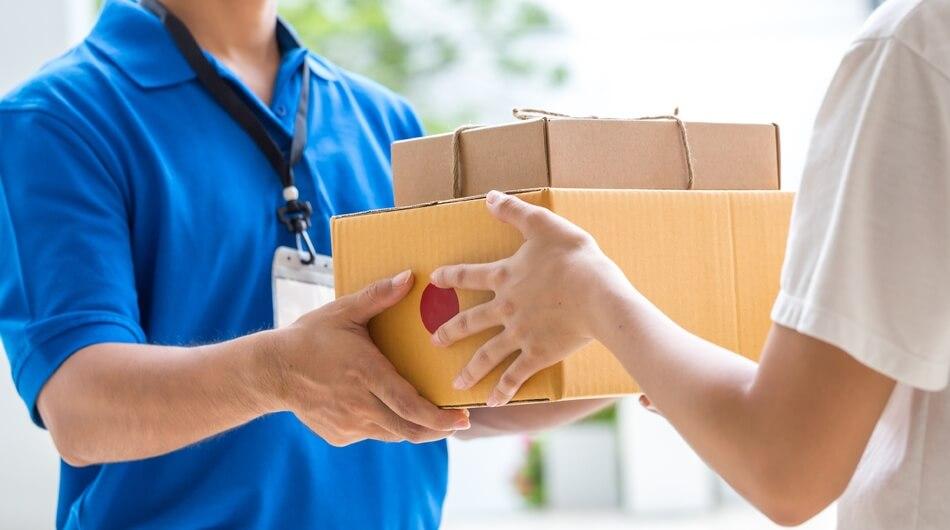日本からフィリピンへ荷物を送る方法3種!