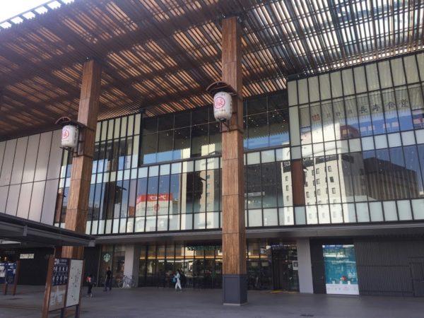 長野駅周辺でとにかく安く泊まりたい人向け【安宿リスト】