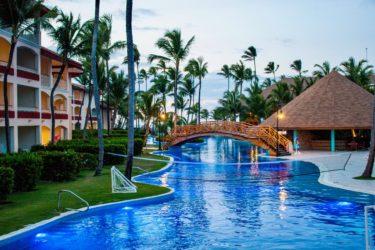 フィリピン旅行で便利なホテル予約サイトまとめ