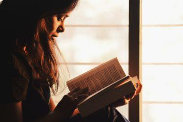 【読書術】僕が実践している隙間時間で週2冊の本を読む方法