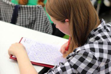 語学留学で成果を出す人の共通点6つ
