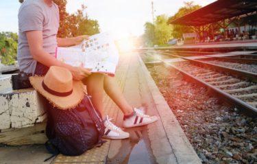 大学生が海外一人旅に出るべき理由とオススメの旅先を解説