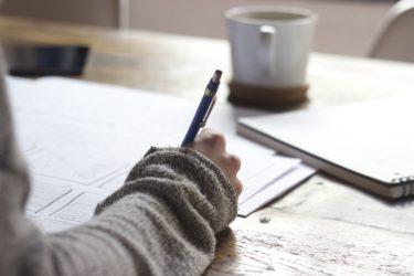 仕事をしながら英語を勉強していく時のコツ5つ