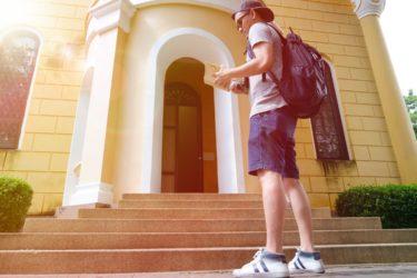【なるべくお金をかけない】大学生にオススメする英語の勉強方法